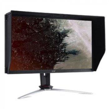 Монітор Acer Nitro XV273X (UM.HX3EE.X01)