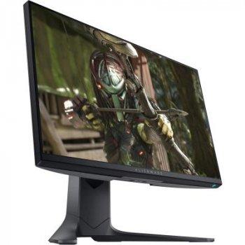 Монітор Dell Alienware AW2521HF (210-AXRO)