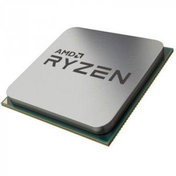 Процессор AMD Ryzen 5 3500X (100-000000158)