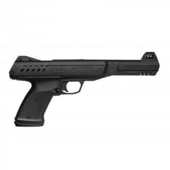 Пневматичний пістолет Gamo P-900 кал.4,5 (6111029)