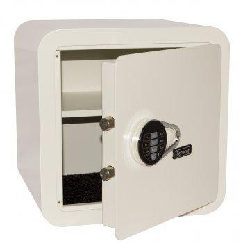 Сейф мебельный Ferocon Energy 40E (851)