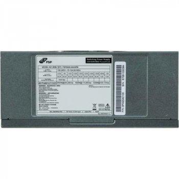 Блок питания FSP 2000W (FSP2000-A0AGPBI)