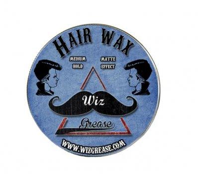 Віск для волосся WizGrease 100 мл