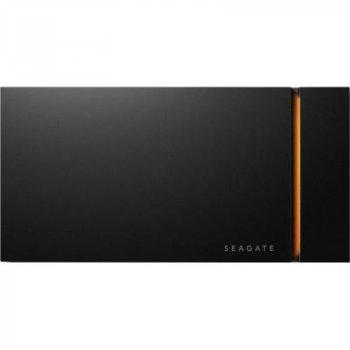 Накопичувач SSD USB 3.2 500GB Seagate (STJP500400)