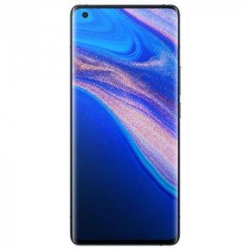 Мобільний телефон vivo X50 Pro 8/256GB Alpha Grey