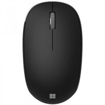 Мышка Microsoft Bluetooth Black (RJN-00010)