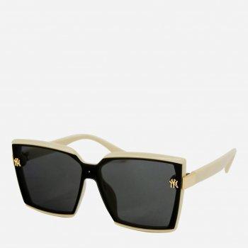 Солнцезащитные очки женские поляризационные 5915-03