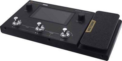 Hotone Audio Ampero One (230206)