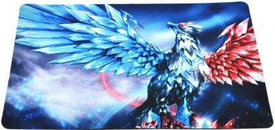 Ігрова поверхня Voltronic Phoenix Speed (17151)