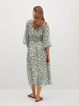 Плаття Mango 87025723-02