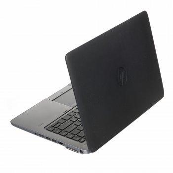 Б/у Ноутбук HP EliteBook 745 G2 / Pro AMD A8 / 4 Гб / 320 Гб / Клас B (Акумулятор не тримає)