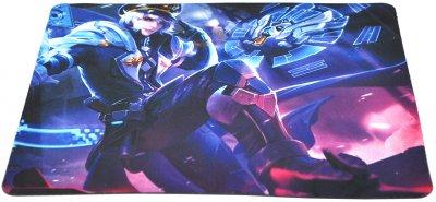 Ігрова поверхня Voltronic Gamer Speed (06563)