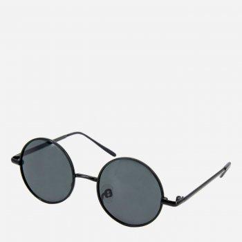 Солнцезащитные очки подростковые SumWin SW1018-01