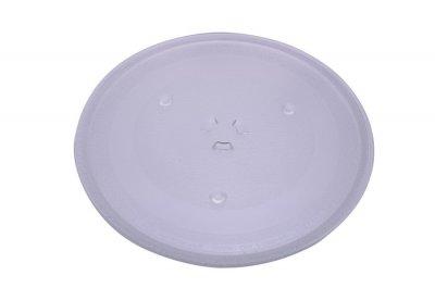 Тарелка для микроволновой печи, d=288мм под куплер,Samsung DE74-20102D
