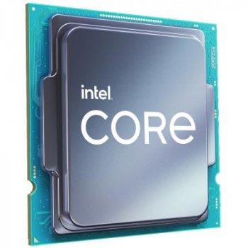 Процесор INTEL Core i5 11600KF (BX8070811600KF)