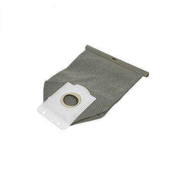 Тканинний мішок Philips 432200493721