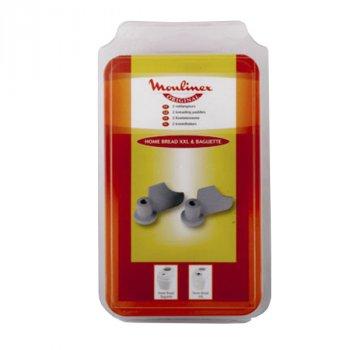 Лопатки Moulinex (OW5000, OW6000) XA900110