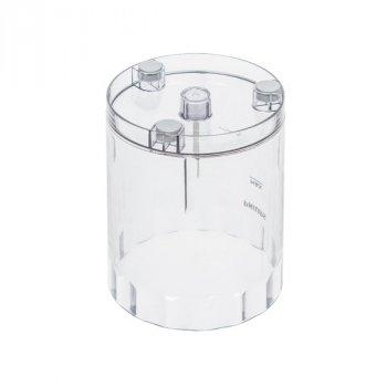 Чаша подрібнювача Ziperone для блендера Philips 420303608231