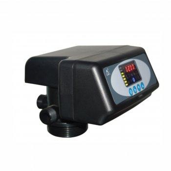 Автоматичний клапан управління фільтрація RunXin F71B1