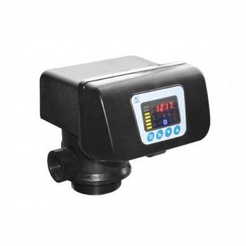 Автоматичний клапан управління фільтрація RunXin F67C1
