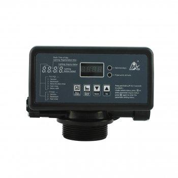 Автоматичний клапан управління фільтрація RunXin F117Q1 (RXF117Q1)