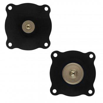 """Ущільнювальні прокладки Sanlixin для клапанів прямої дії на 3/4"""" (Rubber for valve-20C)"""