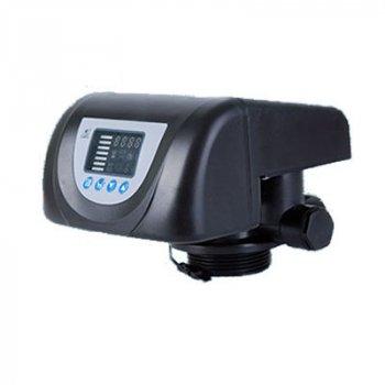 Автоматичний клапан управління зм'якшення RunXin F65B3