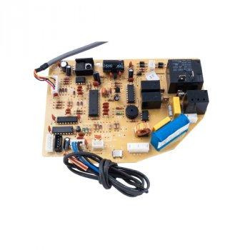Плата управління для кондиціонера ZGHE-79-3E2M 450012208