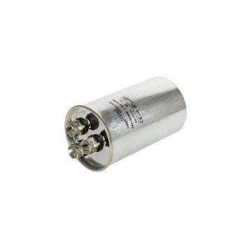 Конденсатор кондиціонера для CBB65A