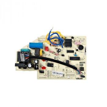 Плата управління внутрішнього блоку кондиціонера для CE-KFR48G/Y-E1