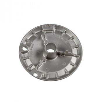 Горелка - рассекатель (большая) к газовой плите Electrolux 140108698022