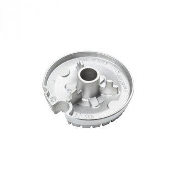 Горелка - рассекатель для газовой плиты Gorenje 222617 D=67mm