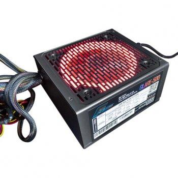 Блок живлення Frime GLARE-500 APFC BOX