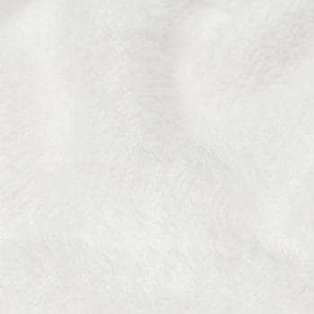 Светр H&M 1202-9360572 Білий