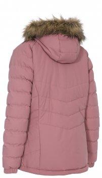 Куртка Trespass Nadina FAJKCAN20002 Dusty Rose