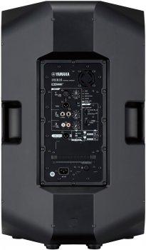 Активна акустична система YAMAHA DXR15