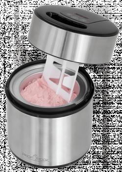 Морожениця PROFI COOK PC-ICM 1140