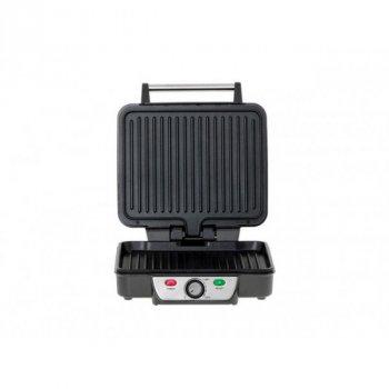 Електричний контактний гриль Mesko MS 3050 2500 Вт (555665)