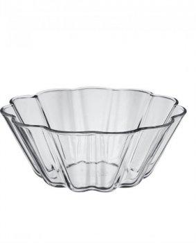 Форма Pasabahce Borcam для випічки кексу 220 мм (59114)
