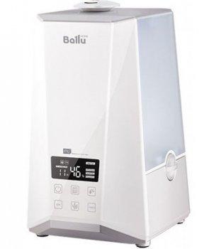 Зволожувач повітря Ballu UHB-990 до 40 м2 (Білий)