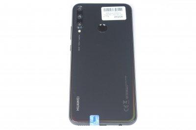 Мобільний телефон Huawei P40 Lite E (ART-L29) 1000006358111 Б/У