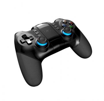 Беспроводный игровой геймпад Ipega PG-9156 для Android/PC/IOS/Андроид Tv Box, джойстик для телефона