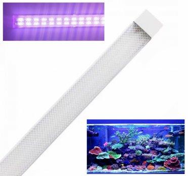 Аква лампа DIY ELECTRONIX -52 (505077-52)