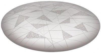 Настінно-стельовий світильник Декора LED (DE-51613)