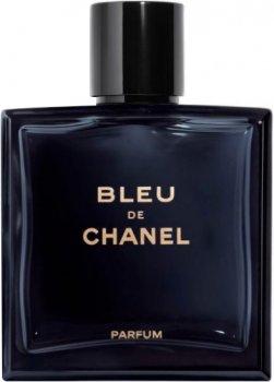 Тестер Духи для мужчин Chanel Bleu De Chanel 100 мл (3145890371834)