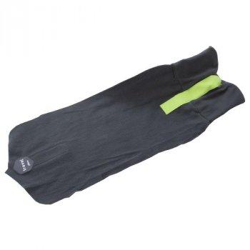 Подушка шарф для путешествий Elite Travel Pillow (EL-1013)