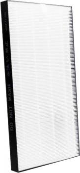 Фільтр для очисника повітря Sharp FZD60HFE
