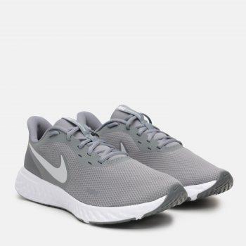 Кроссовки Nike Revolution 5 BQ3204-005
