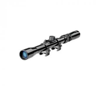 Приціл оптичний GAMO 3-7X20