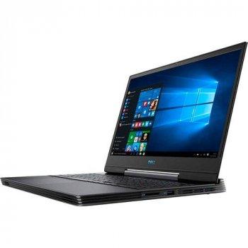 "Ноутбук Dell 15,6"" Inspiron G5 15 5590 Black (5590G5i716S3R26-WBK)"